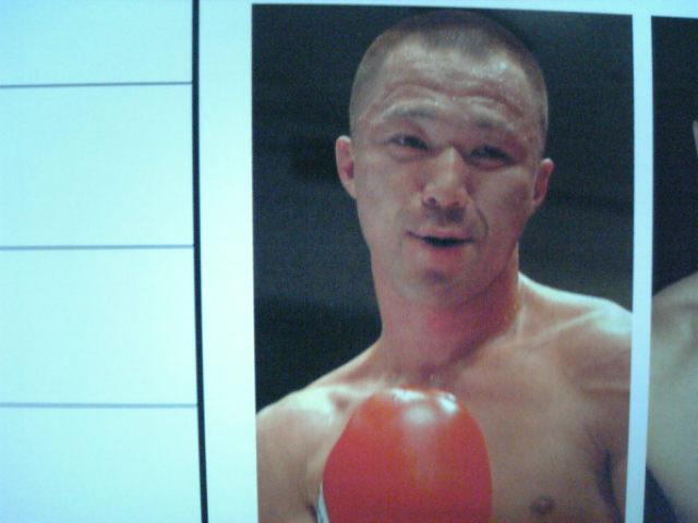 《☆再起戦!〈元日本ライト級王者〉島田雄大(ヨネクラ)対〈WBA世界ライト級13位〉アメス・ディアス(パナマ)》3月16日後楽園ホール