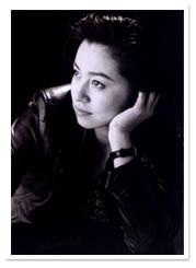 …写真家の織作峰子さんにボクシングを撮って欲しい?…