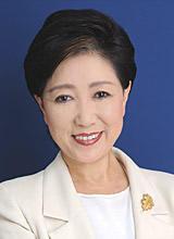 …清田祐三選手激励壮行会…