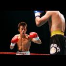 …<WBC世界フライ級15位>熊朝忠(中国)対<WBC世界S・フライ級28位>粉川拓也(宮田)…7月7日・後楽園HL