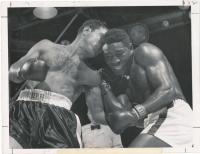 《☆伝説のボクサー!ロッキー・マルシアーノ》…其の4
