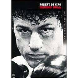 …ボクシング映画とその俳優!…〜〈ロバート・デニーロ編〉