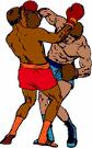 …今年もボクシングと云う熱きスポーツを書き綴る!…